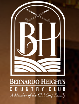 Bernardo Heighgs Country Club
